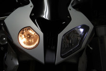 S1000RR_Front_Light