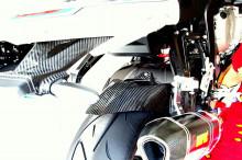 S1000RR_Carbon_Parts