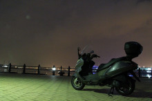 Night_Touring