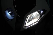S1000R_Headlight