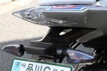 S1000RR_Rear_Fender