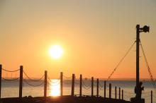 2011_first_sunrise