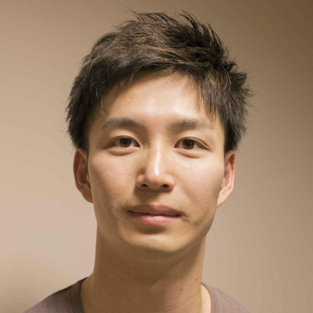 Shota Yamane